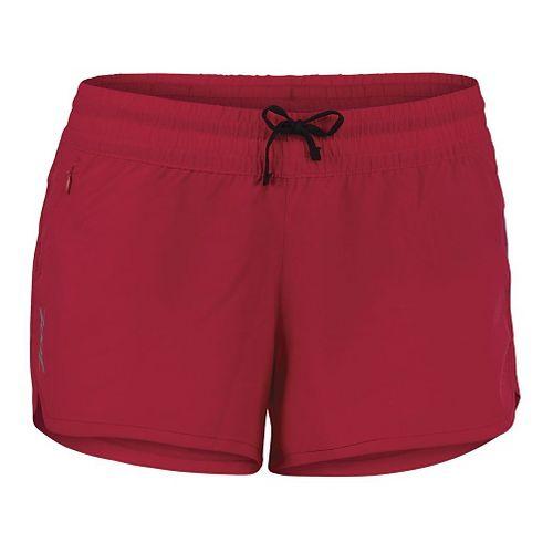 Women's Zoot�Run 101 3 Inch Short