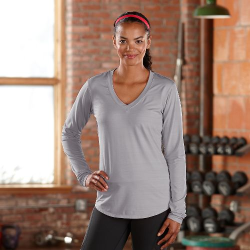 Women's R-Gear�Finish First Long Sleeve