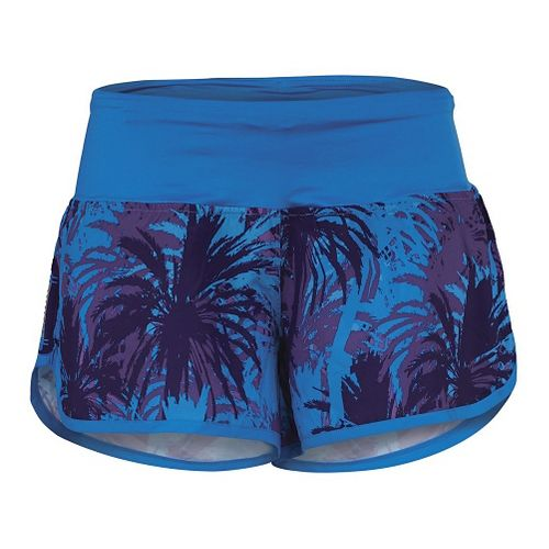 Women's Zoot�Run PCH 3 Short
