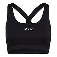 Womens Zoot Run Moonlight Sports Bras