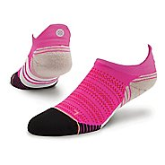Womens Stance Heartbeat Tab Socks