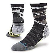 Men's Stance Bandit Crew Socks