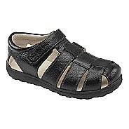 Kids See Kai Run Dillon II Casual Shoe