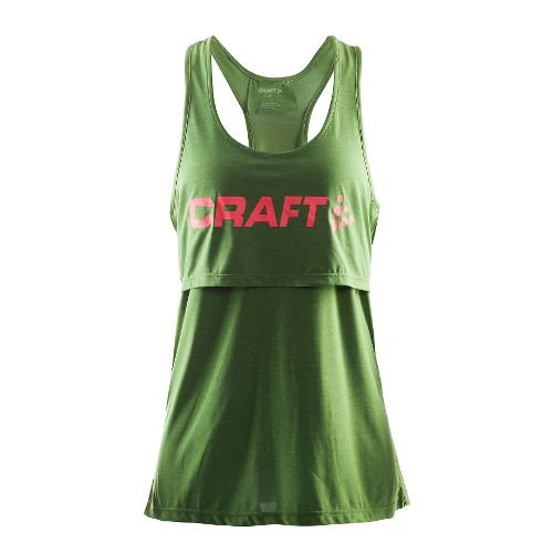 Women's Craft�Pure Light Tank