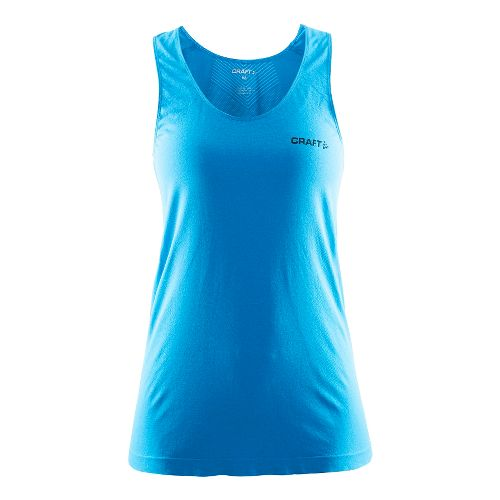 Women's Craft�Seamless Touch Top