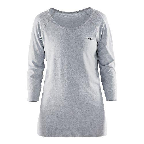 Women's Craft�Cool Seamless Touch Sweatshirt