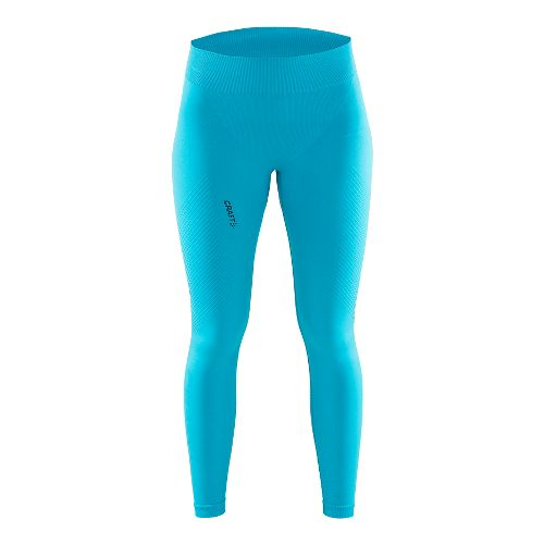 Women's Craft�Cool Seamless Tights