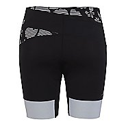 "Womens Zoot Ultra Tri 6"" Unlined Shorts"