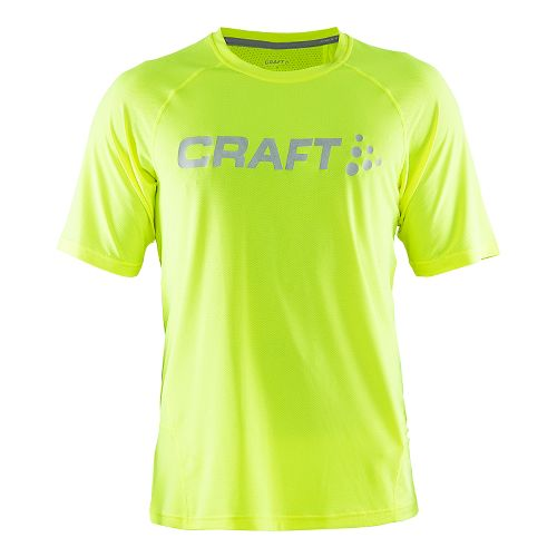 Men's Craft�Precise Tee
