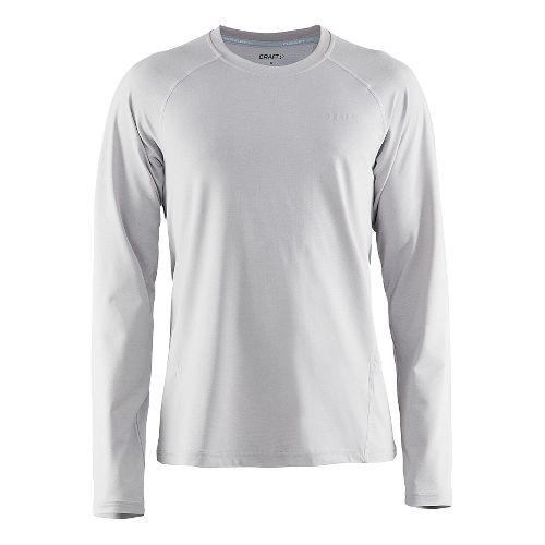 Men's Craft�Precise Long Sleeve