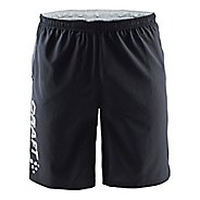 Mens Craft Precise Unlined Shorts