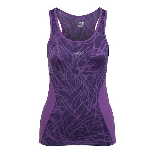 Women's Zoot�Performance Tri BYOB Tank