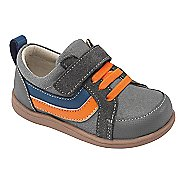 Kids See Kai Run Finnley Casual Shoe