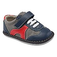 Kids See Kai Run Griffin Casual Shoe
