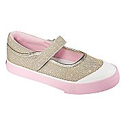Kids See Kai Run Florence Toddler/Pre School Casual Shoe