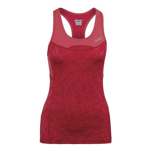 Women's Zoot�Performance Tri Racerback