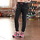 Womens Road Runner Sports Modern Day Jogger Full Length Pants