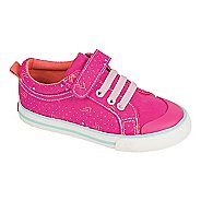 Kids See Kai Run Noel Toddler/Pre School Casual Shoe