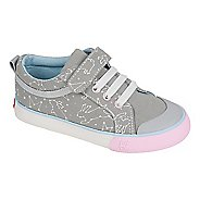 Kids See Kai Run Noel Toddler/Pre School Casual Shoe