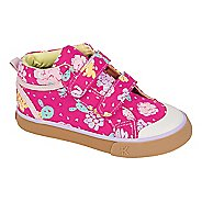 Kids See Kai Run Roxy Casual Shoe