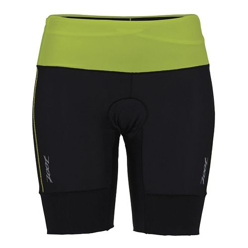 Womens Zoot Performance Tri 8
