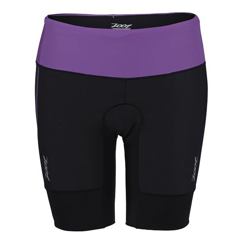 Women's Zoot�Performance Tri 8