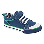Kids See Kai Run Anders Casual Shoe