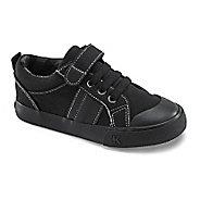 See Kai Run Kids Donovan Casual Shoe