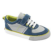 Kids See Kai Run Jared Casual Shoe