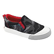 Kids See Kai Run Ransome Casual Shoe