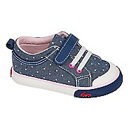 Kids See Kai Run Kristin Casual Shoe