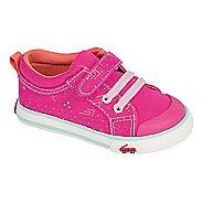 Kids See Kai Run Kristin Toddler Casual Shoe