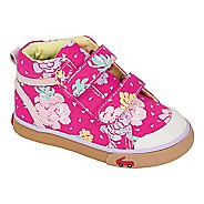 Kids See Kai Run Kya Toddler Casual Shoe