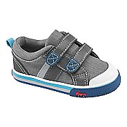 Kids See Kai Run Russell Casual Shoe