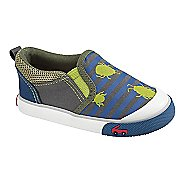 Kids See Kai Run Slater Casual Shoe