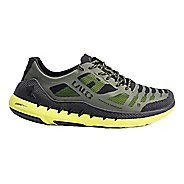Mens LALO Zodiac Recon Running Shoe
