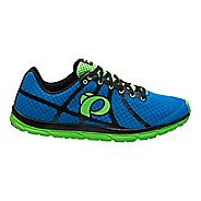 Mens Pearl Izumi EM Road N 1 V2 Running Shoe