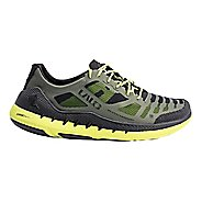 Womens LALO Zodiac Recon Running Shoe