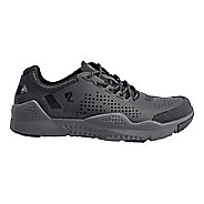 Mens LALO Grinder Cross Training Shoe