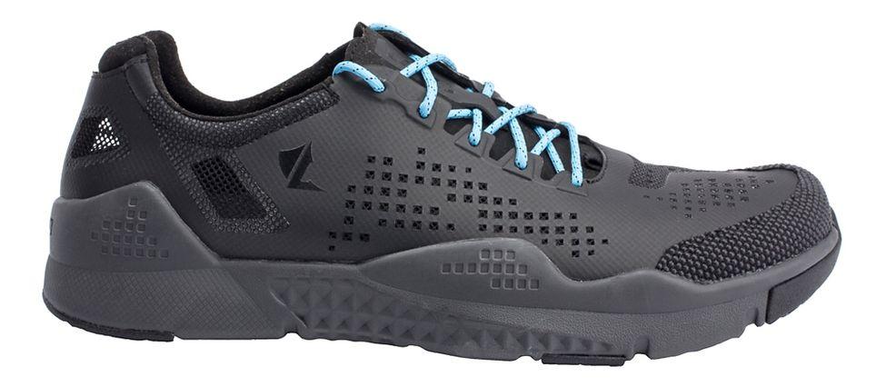 LALO Grinder Cross Training Shoe