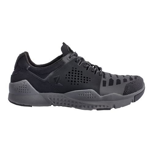 Mens LALO Bloodbird Cross Training Shoe - Black Ops 8