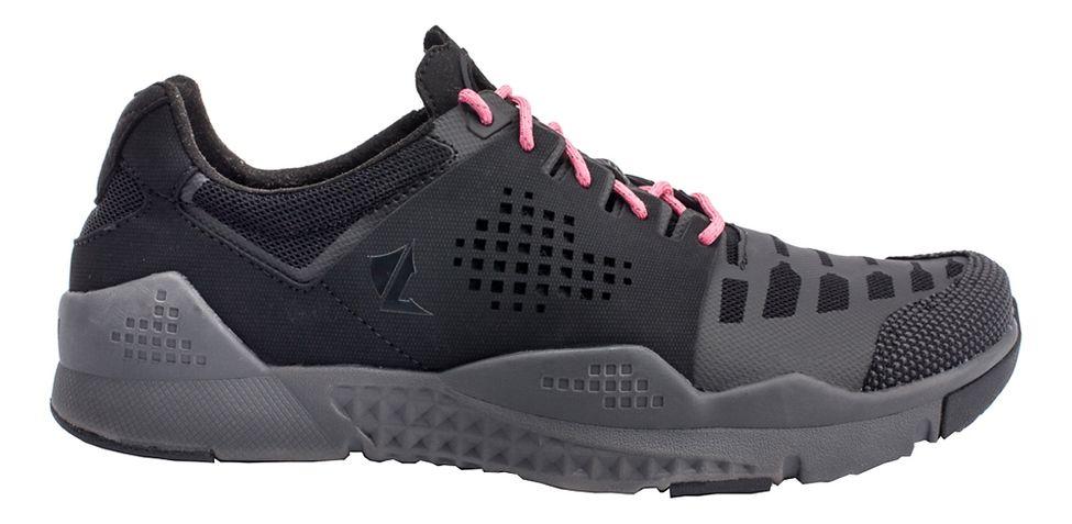LALO Bloodbird Cross Training Shoe