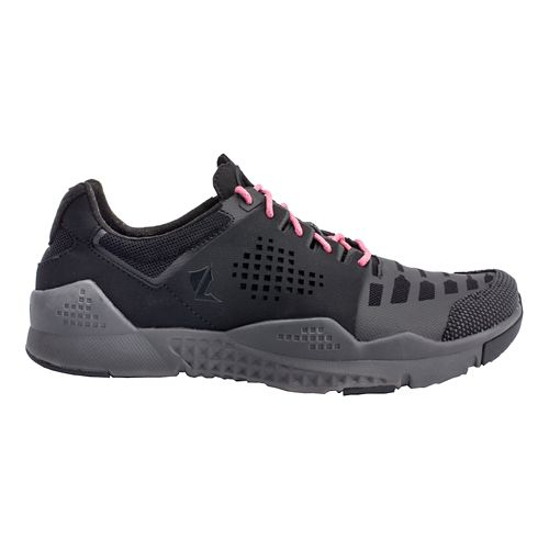 Womens LALO Bloodbird Cross Training Shoe - Black Ops 10
