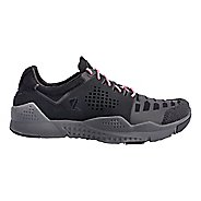 Womens LALO Bloodbird Cross Training Shoe