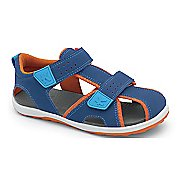 Kids See Kai Run Discovery Sandals Shoe