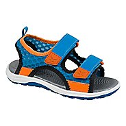 Kids See Kai Run Halifax Sandals Shoe