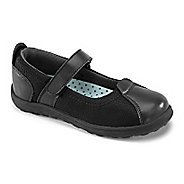 Kids See Kai Run Millennium Casual Shoe