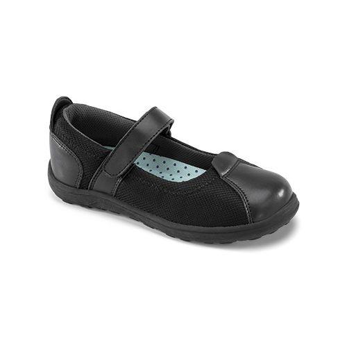 Kids See Kai Run Millennium Casual Shoe - Pink 11.5