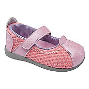 Kids See Kai Run Echo Casual Shoe