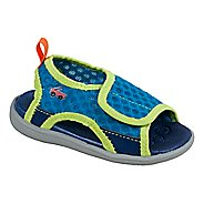 Kids See Kai Run Ueno Sandals Shoe